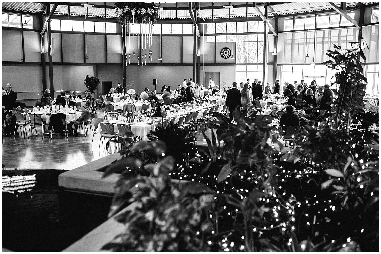 lindybethphotography_nowicki_wedding_0195.jpg
