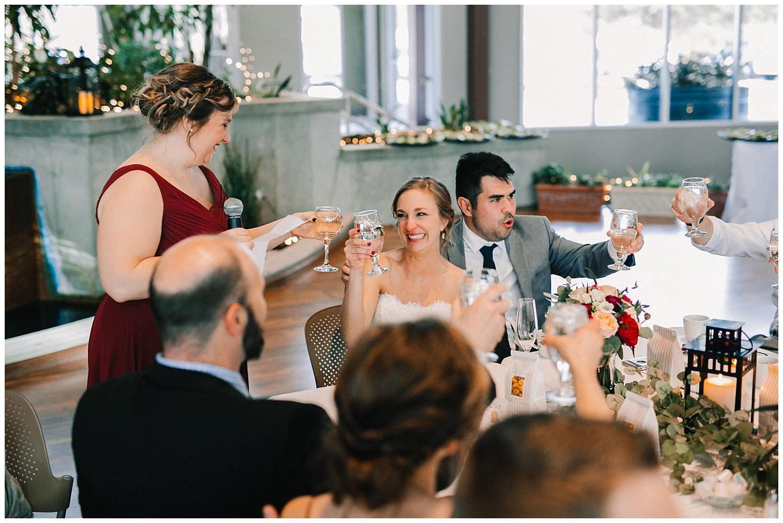 lindybethphotography_nowicki_wedding_0205.jpg