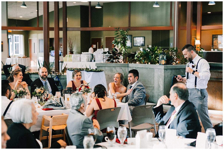 lindybethphotography_nowicki_wedding_0207.jpg