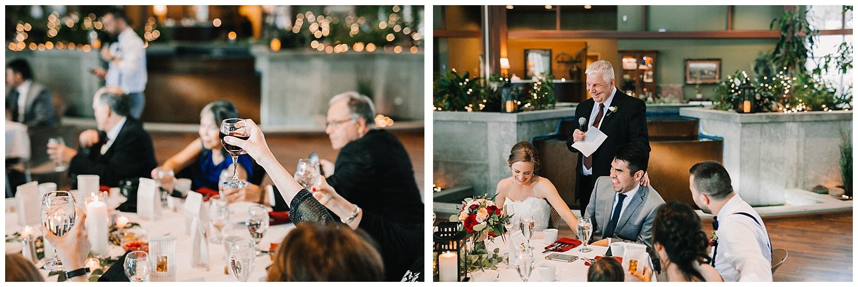 lindybethphotography_nowicki_wedding_0209.jpg