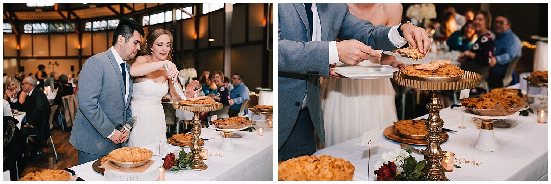 lindybethphotography_nowicki_wedding_0211.jpg