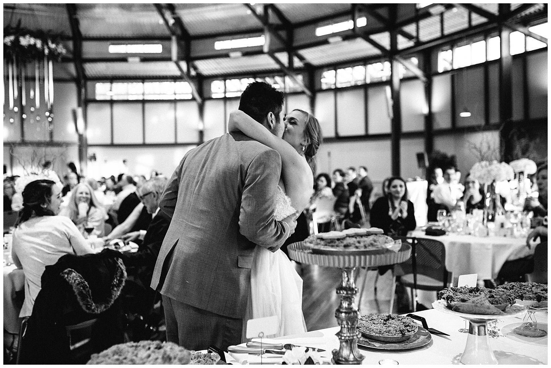 lindybethphotography_nowicki_wedding_0210.jpg