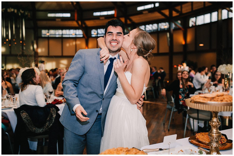 lindybethphotography_nowicki_wedding_0212.jpg