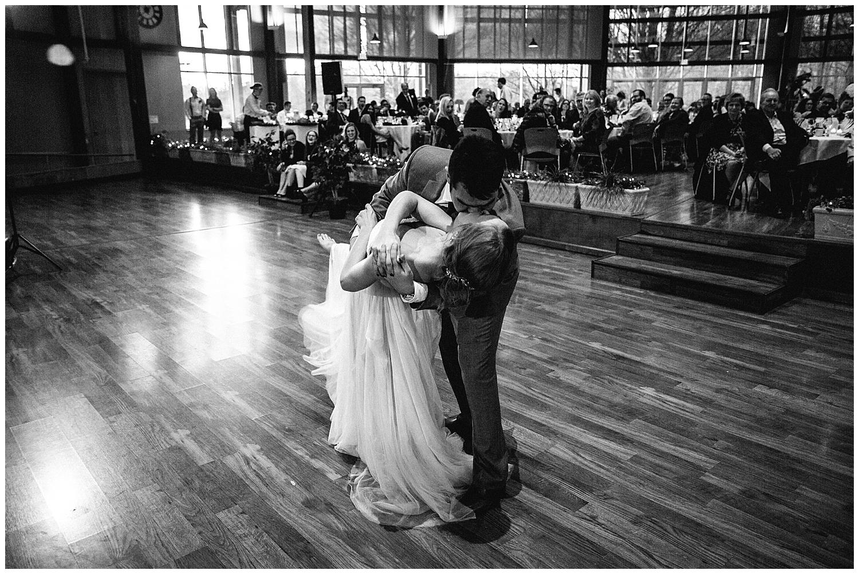 lindybethphotography_nowicki_wedding_0215.jpg
