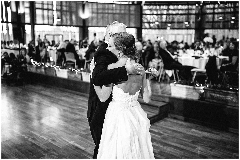 lindybethphotography_nowicki_wedding_0217.jpg