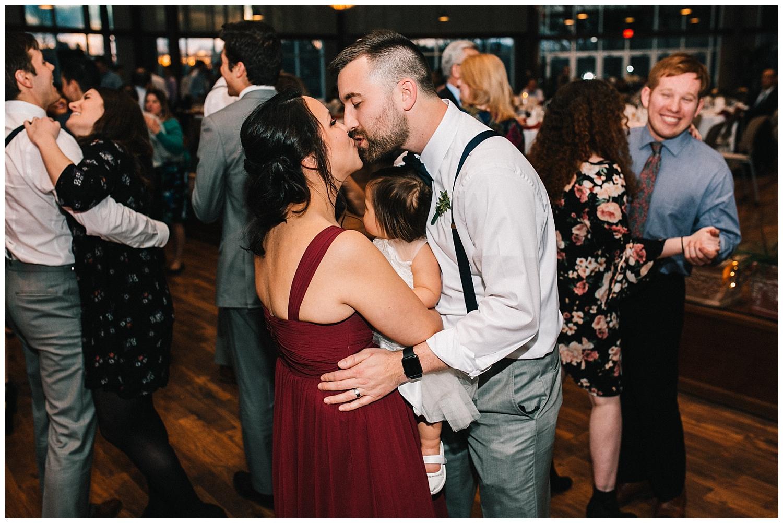 lindybethphotography_nowicki_wedding_0221.jpg