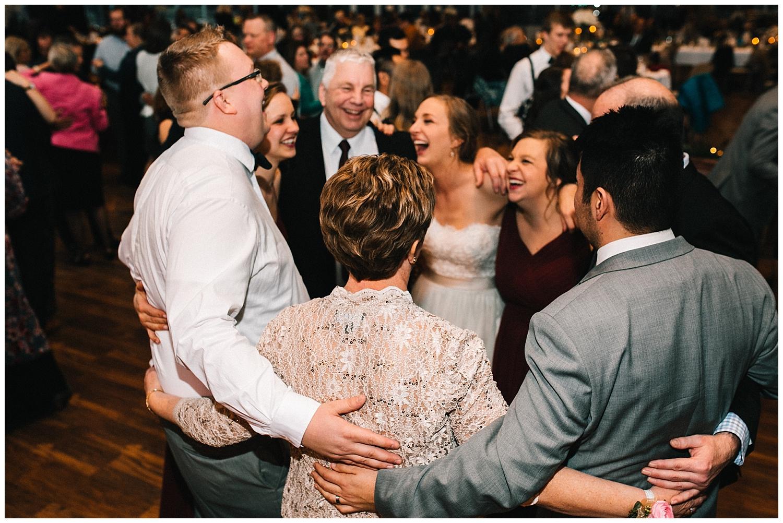 lindybethphotography_nowicki_wedding_0224.jpg