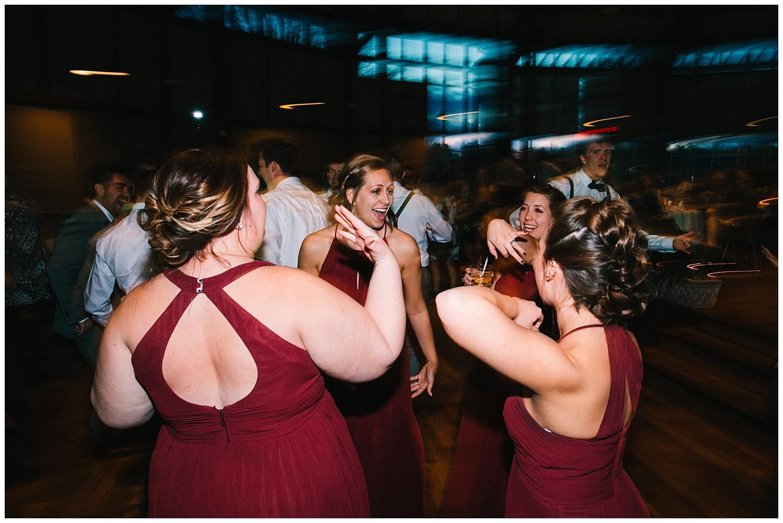 lindybethphotography_nowicki_wedding_0228.jpg