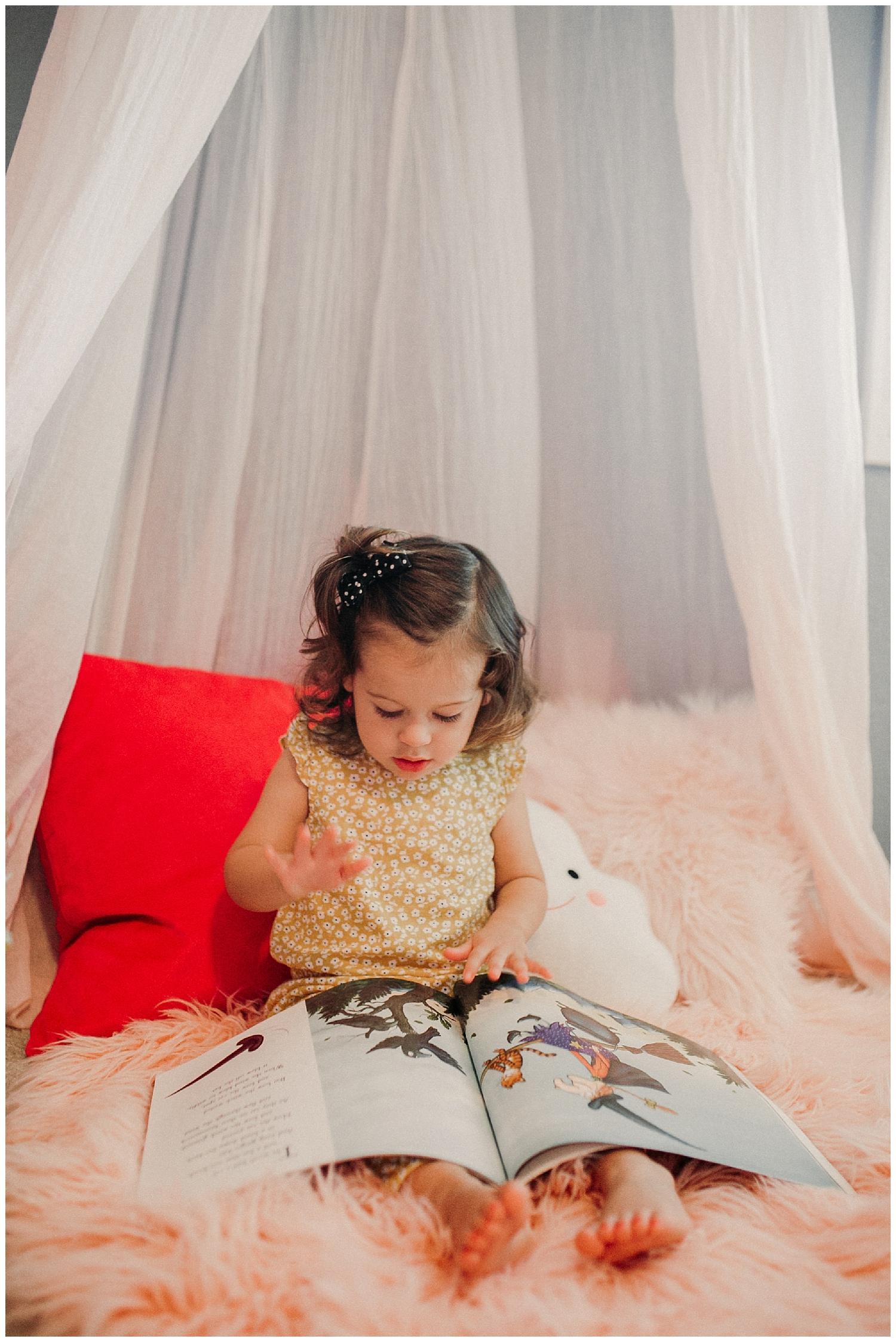 lindybeth photography - de la luz family-3.jpg
