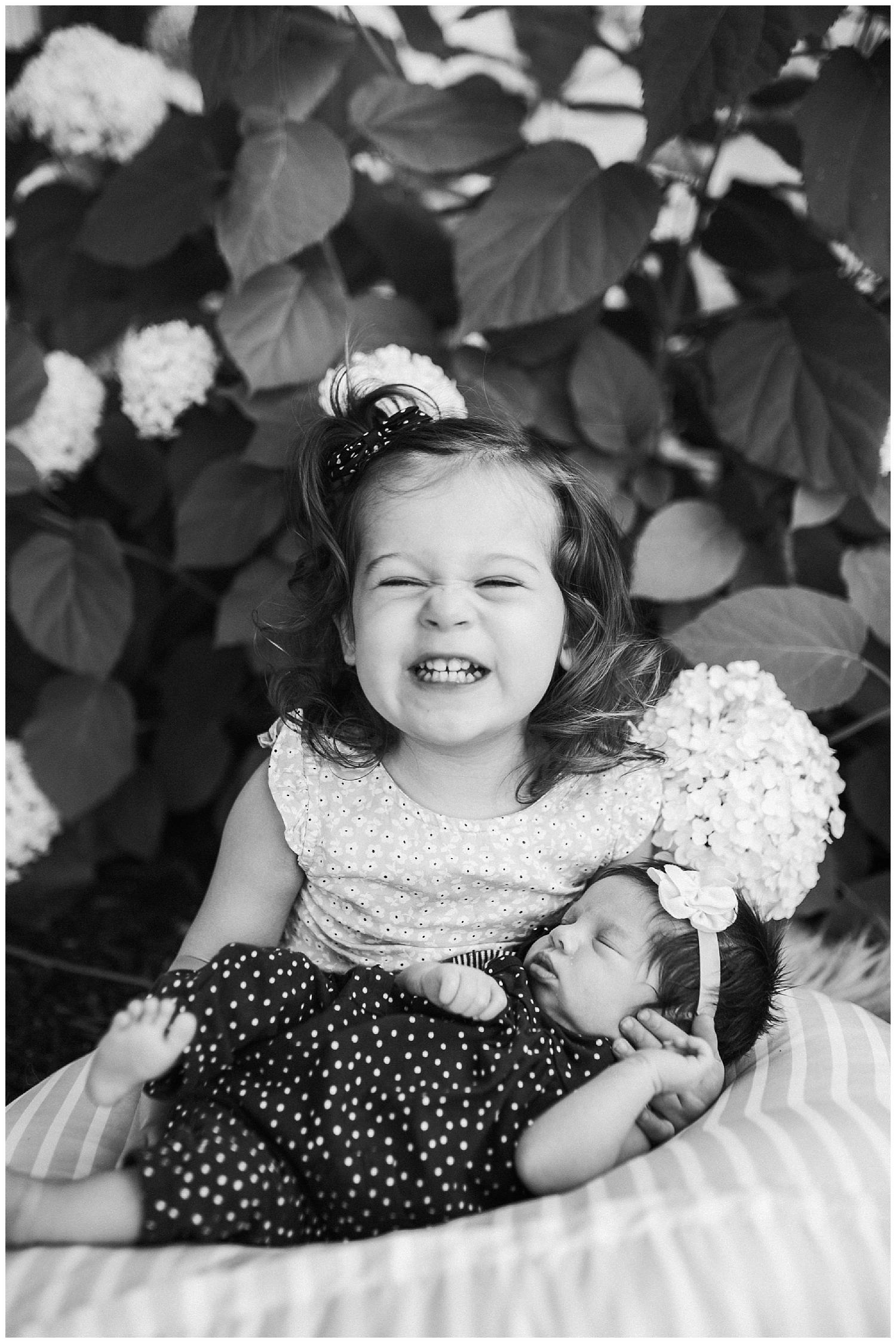 lindybeth photography - de la luz family-8.jpg