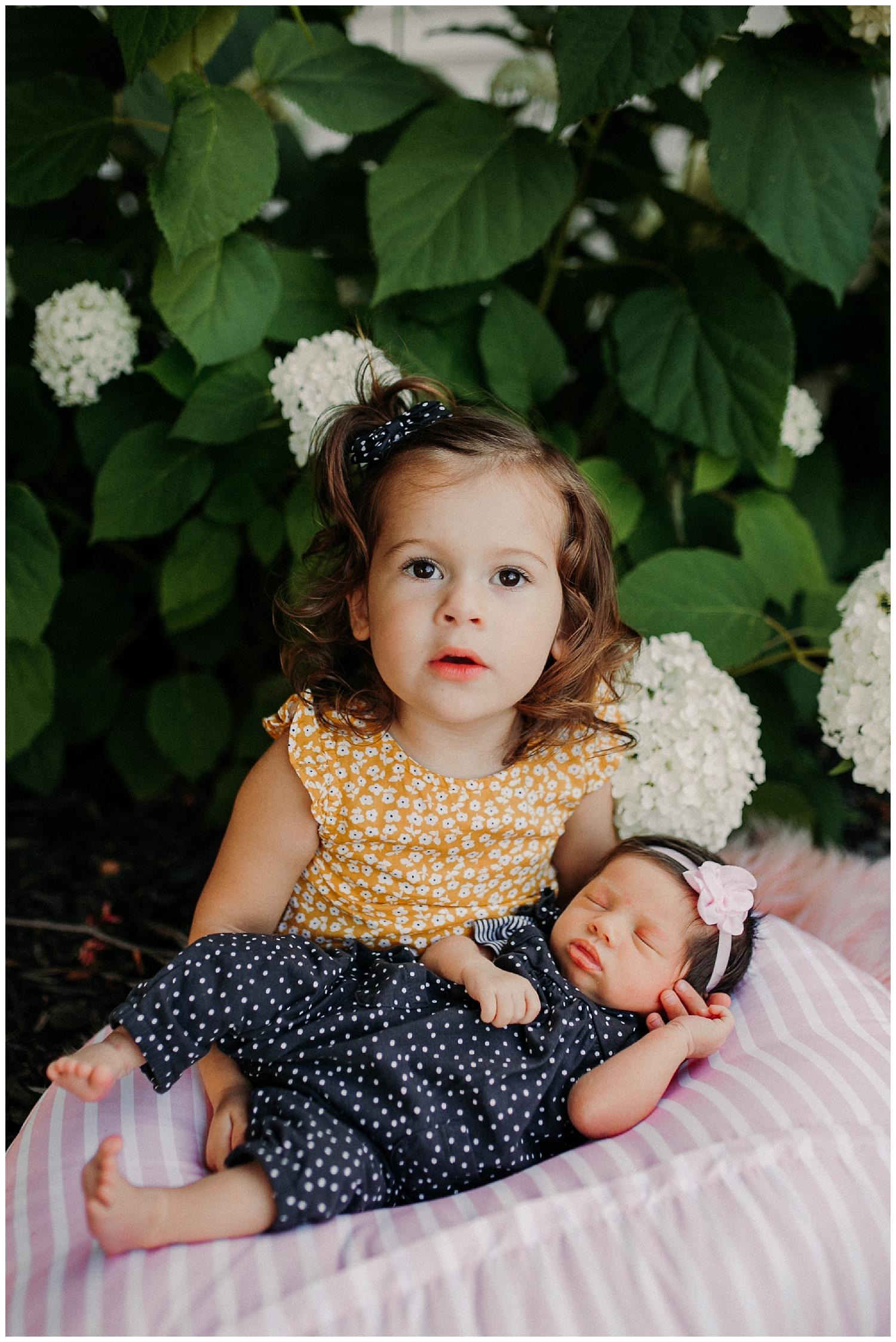 lindybeth photography - de la luz family-10.jpg