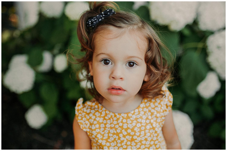 lindybeth photography - de la luz family-40.jpg