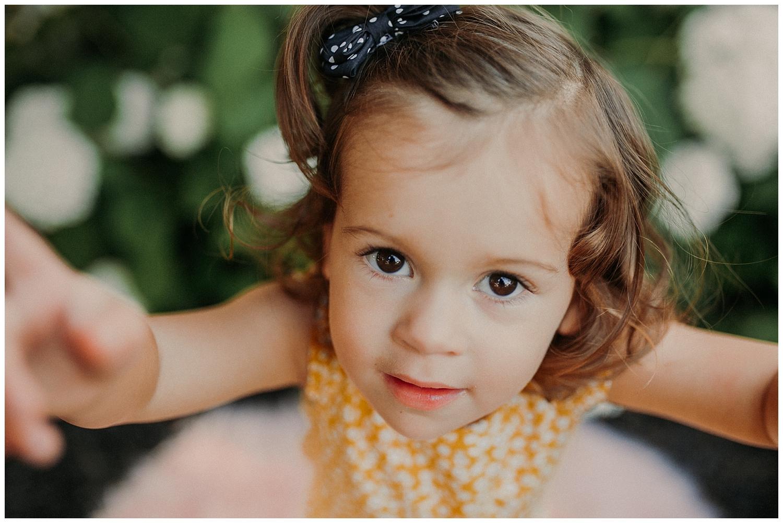 lindybeth photography - de la luz family-43.jpg