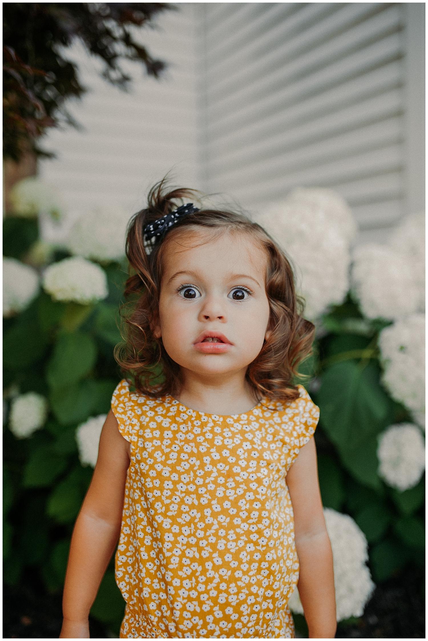 lindybeth photography - de la luz family-46.jpg