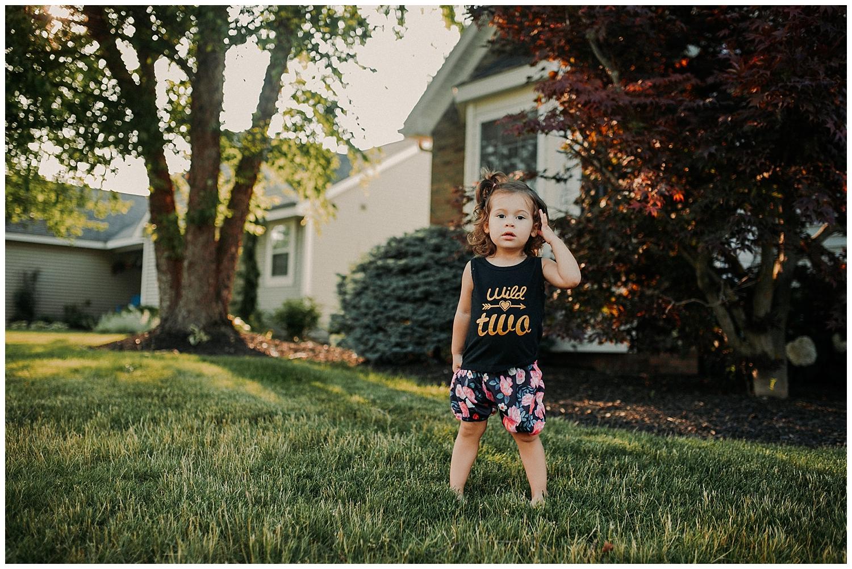 lindybeth photography - de la luz family-66.jpg