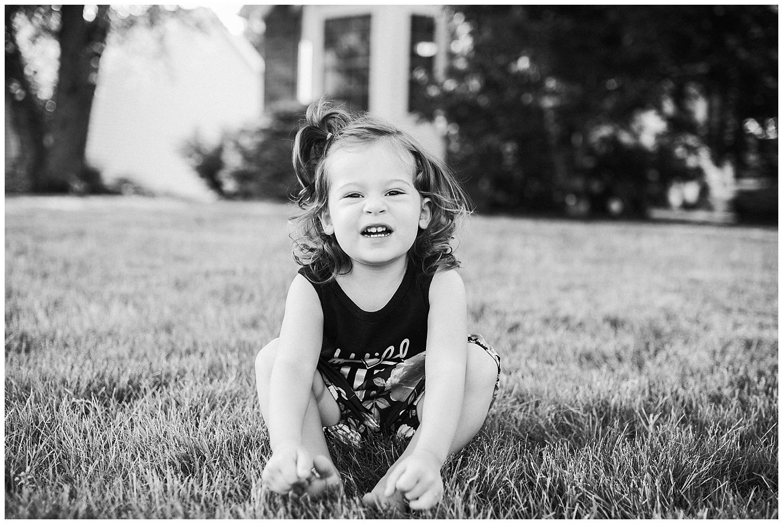 lindybeth photography - de la luz family-75.jpg
