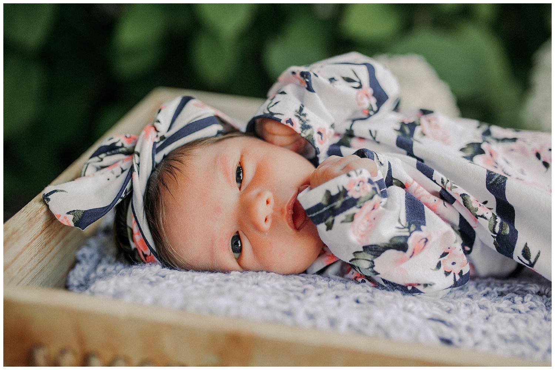 lindybeth photography - de la luz family-160.jpg