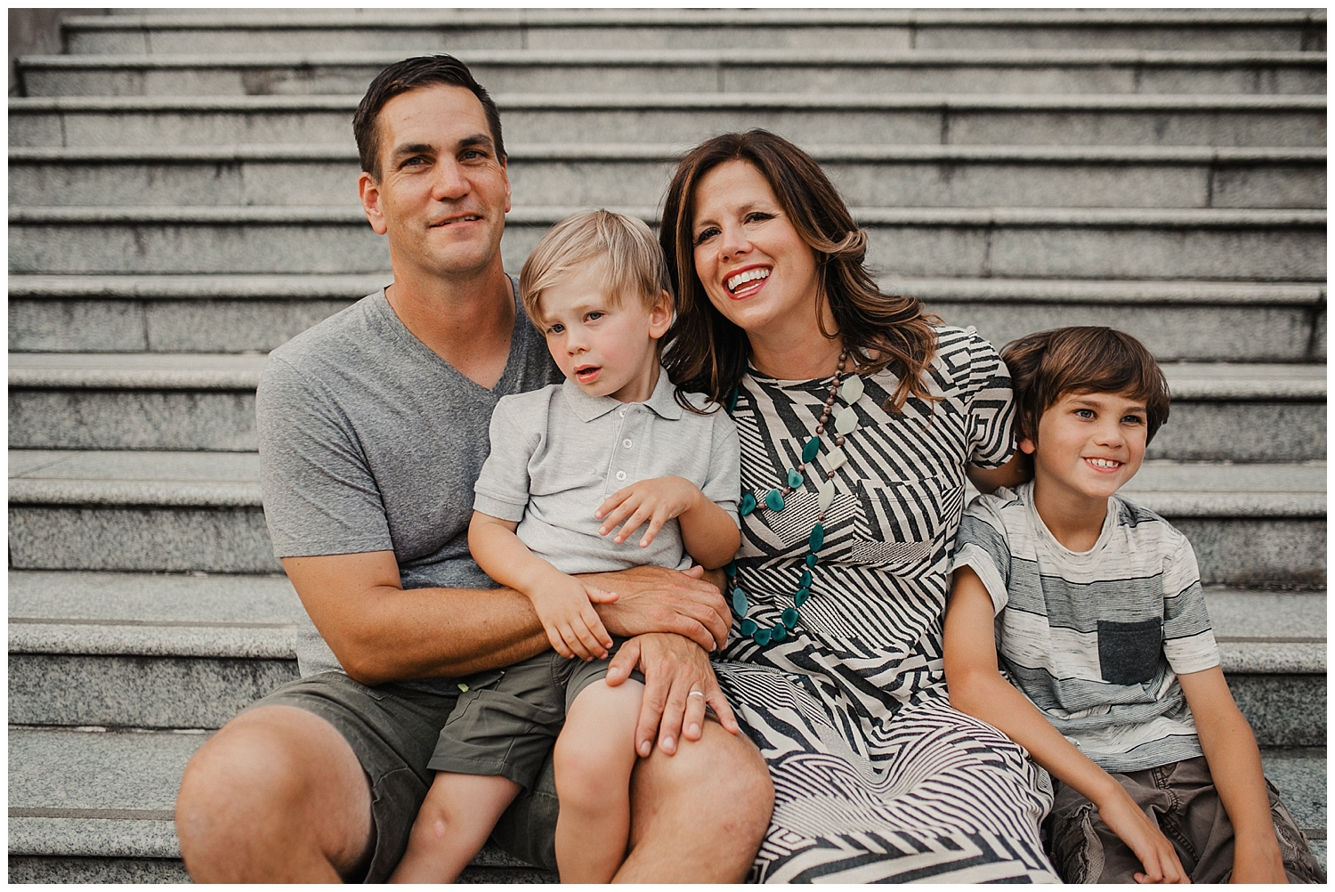 lindybeth photography - family pictures - kibbe family-105.jpg