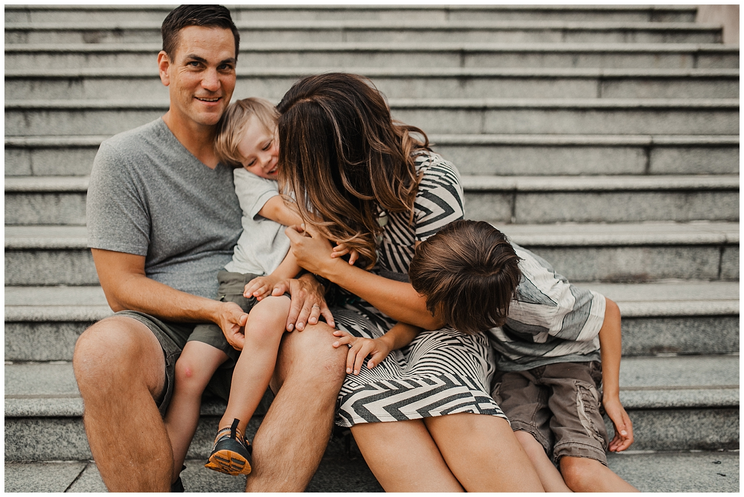 lindybeth photography - family pictures - kibbe family-109.jpg