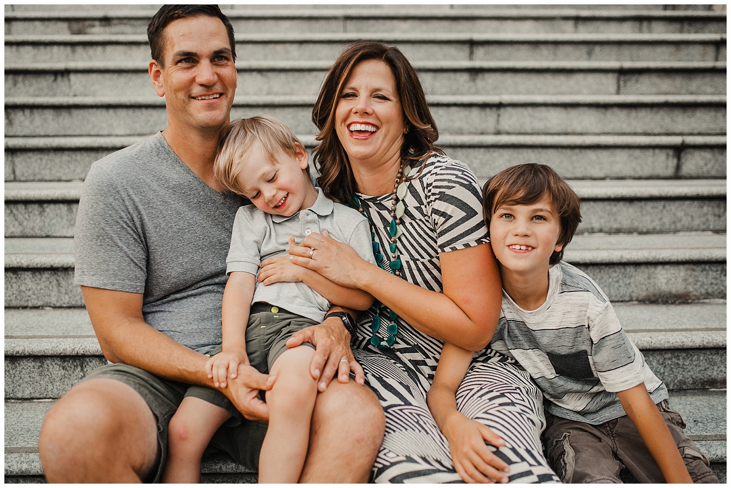 lindybeth photography - family pictures - kibbe family-111.jpg