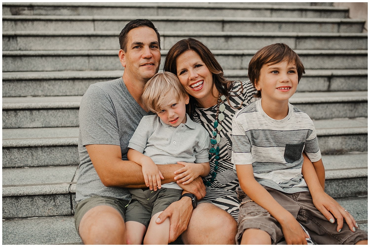 lindybeth photography - family pictures - kibbe family-112.jpg