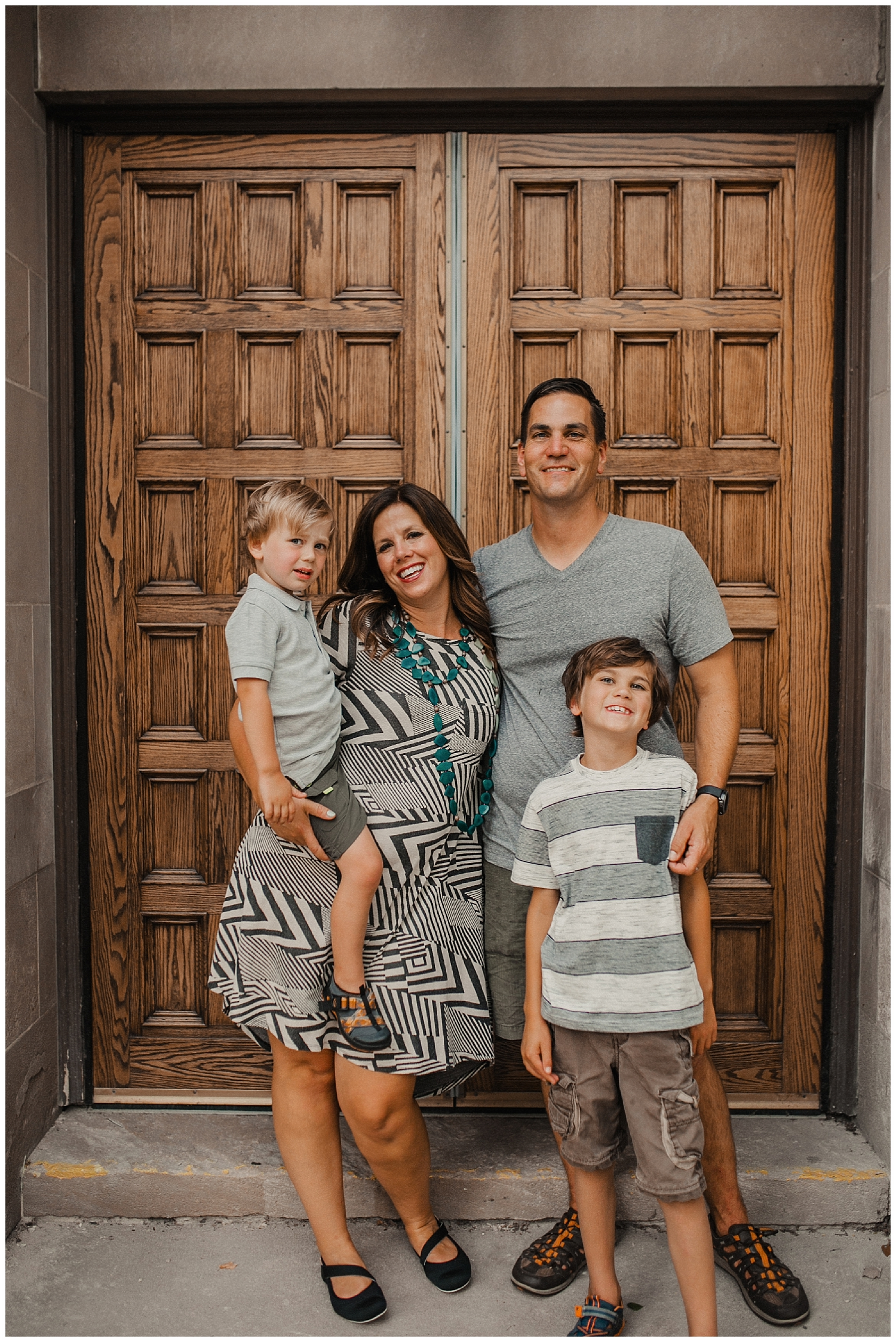 lindybeth photography - family pictures - kibbe family-176.jpg