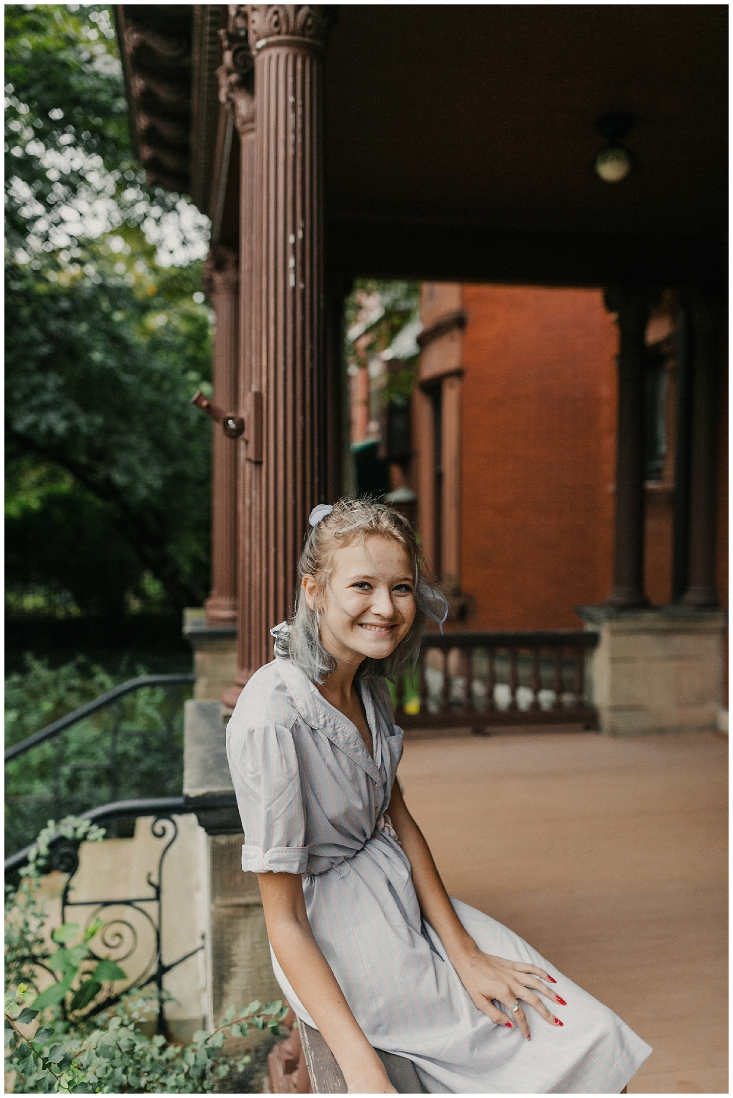 lindybeth photography - senior pictures - katie-90.jpg