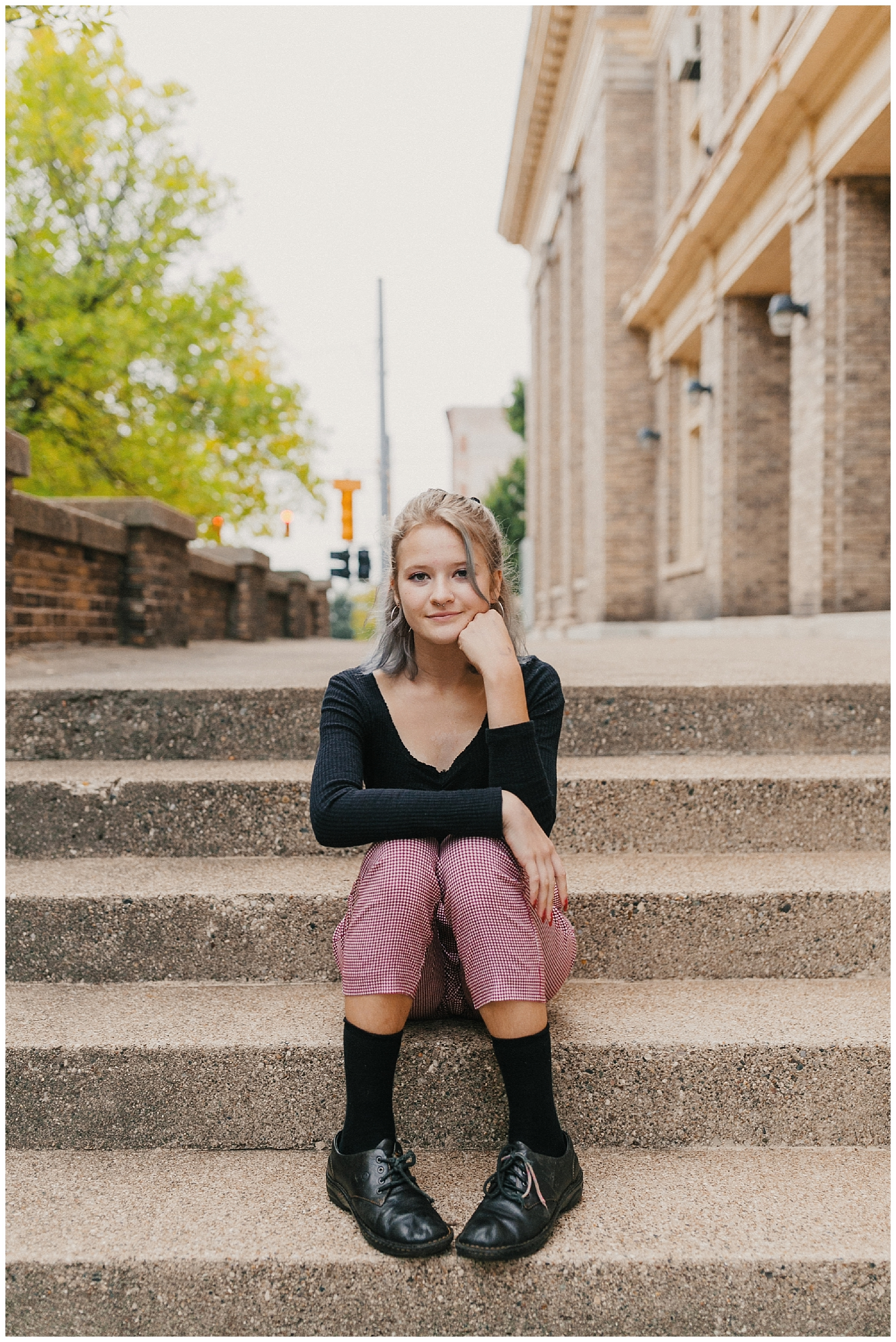 lindybeth photography - senior pictures - katie-170.jpg