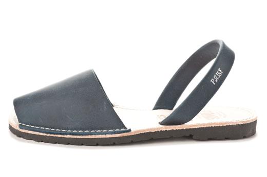 mama & me sandals