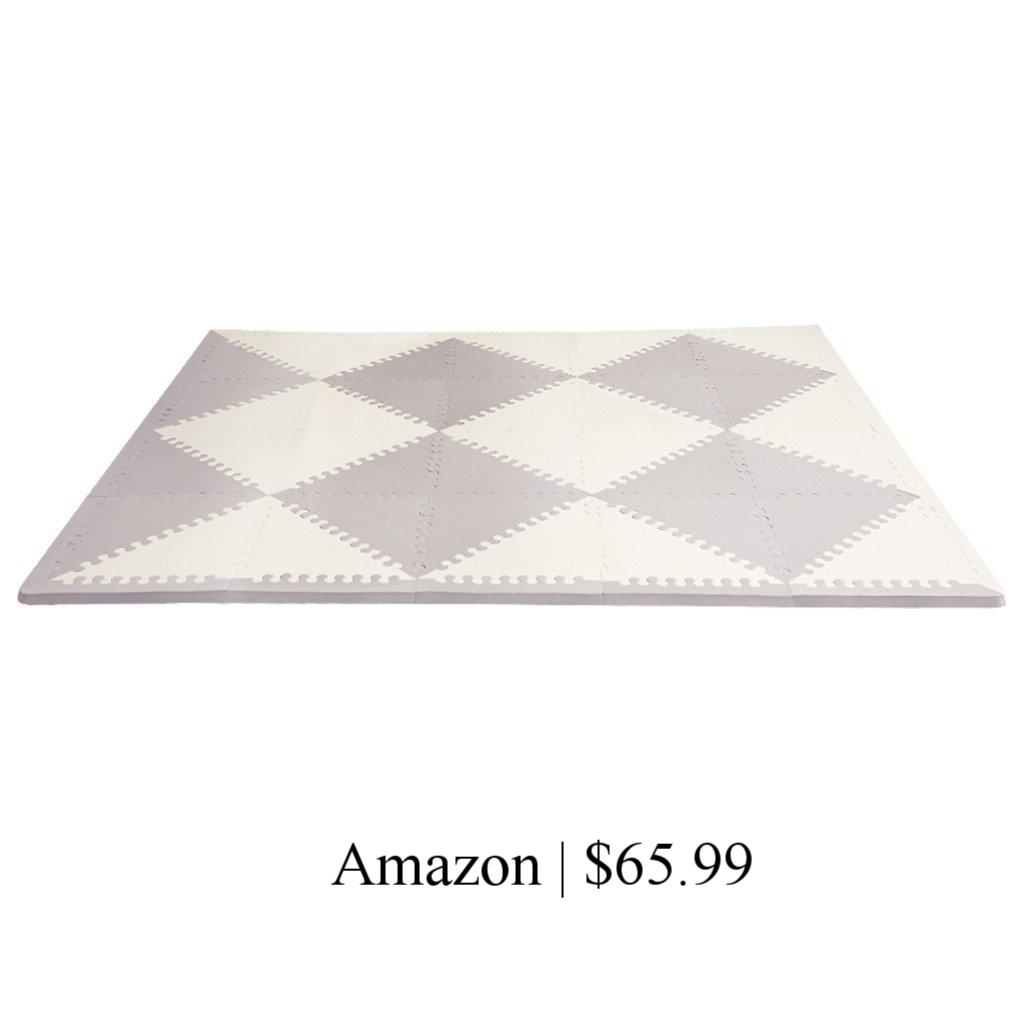 skiphop-playspot-geo-kid-foam-tiles-gray-cream.jpg