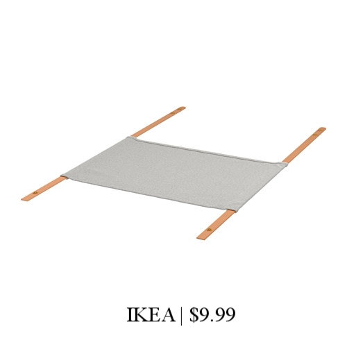 kallax-hanging-organizer-for-accessories-gray__0482389_PE620147_S4.JPG