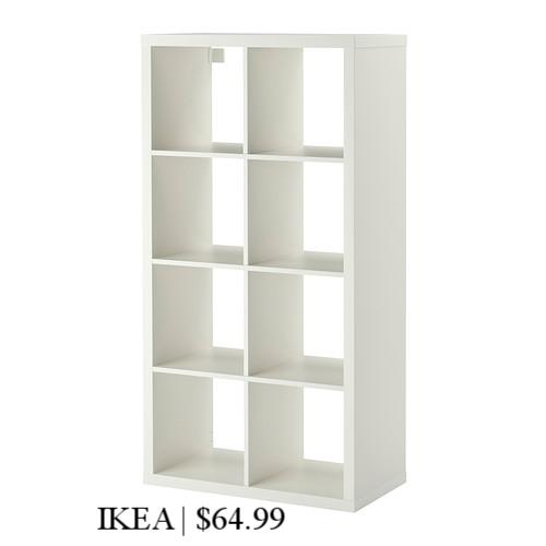 kallax-shelf-unit-white__0243994_PE383246_S4.JPG