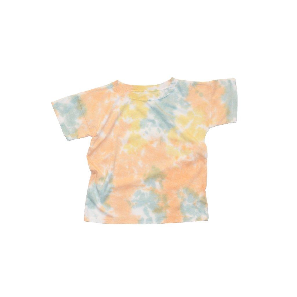 Tie_Dye_Boxy_Tee_1024x1024.jpg