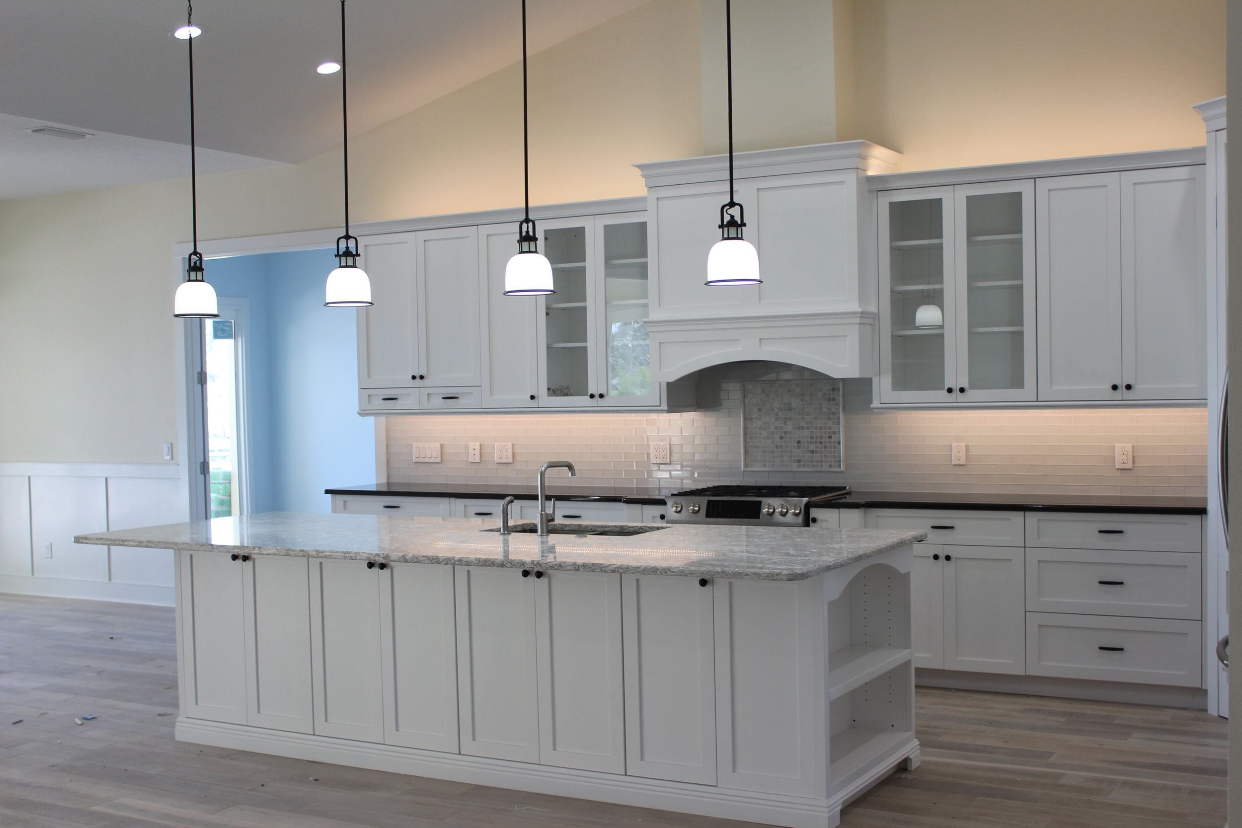 Reedy Kitchen 2.JPG