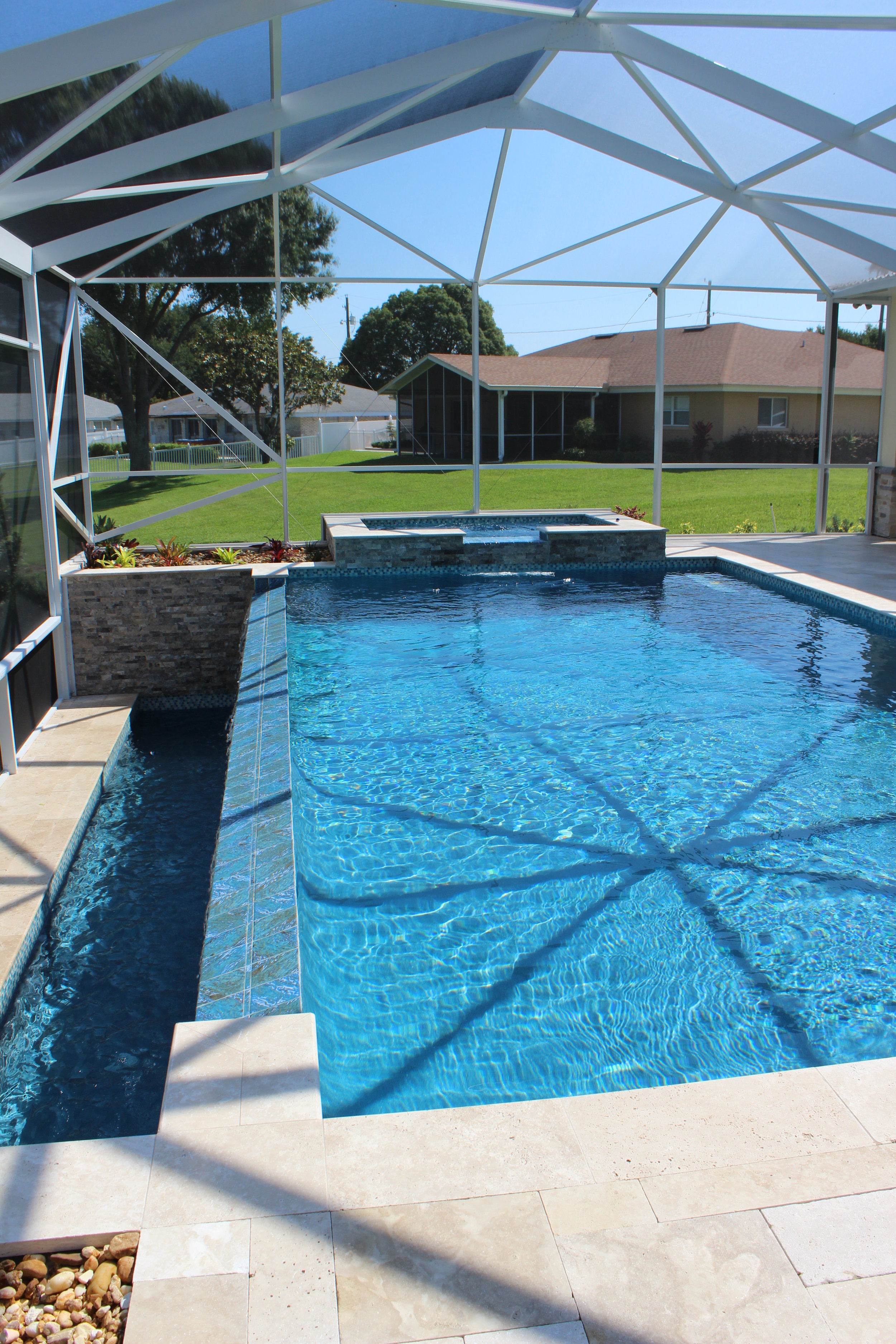 Reedy pool area 014.JPG
