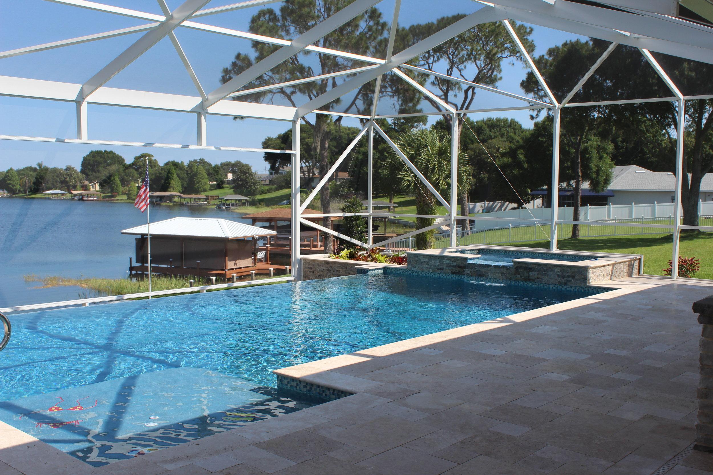 Reedy pool area 006.JPG