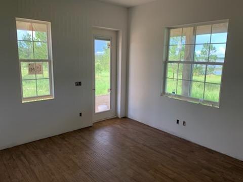 flooring 3.jpg