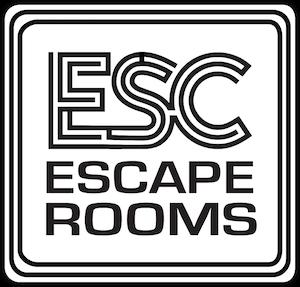 esc-rooms-logo.png