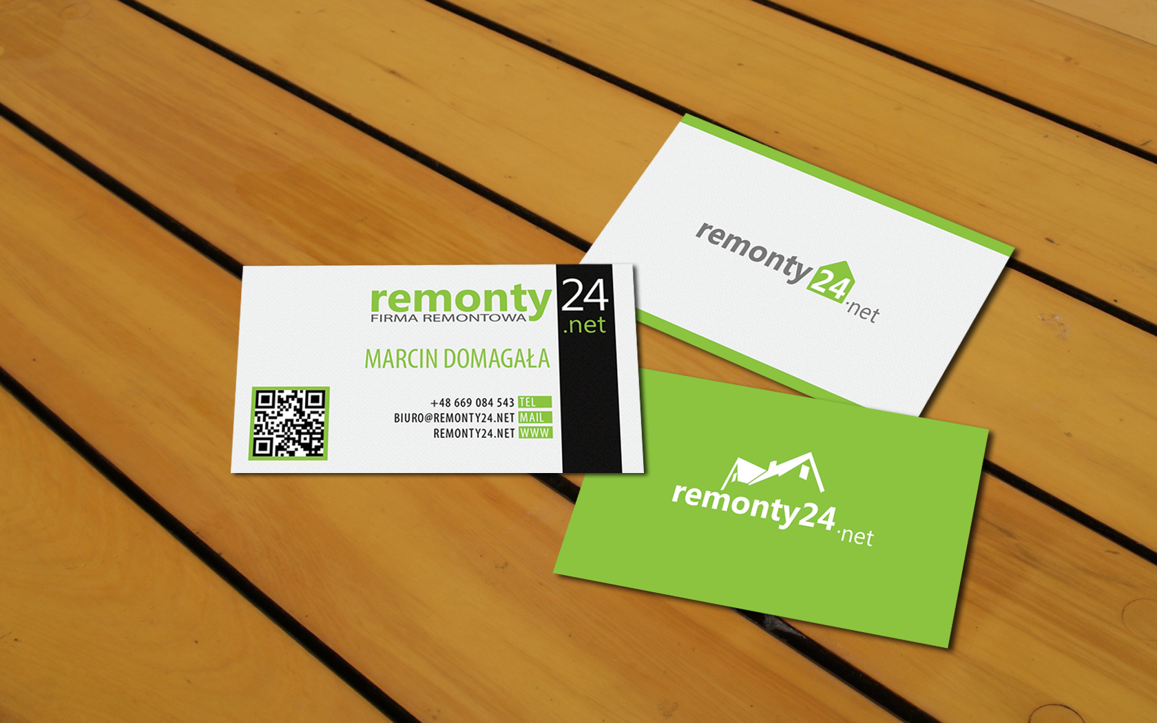 business-card-printing.png