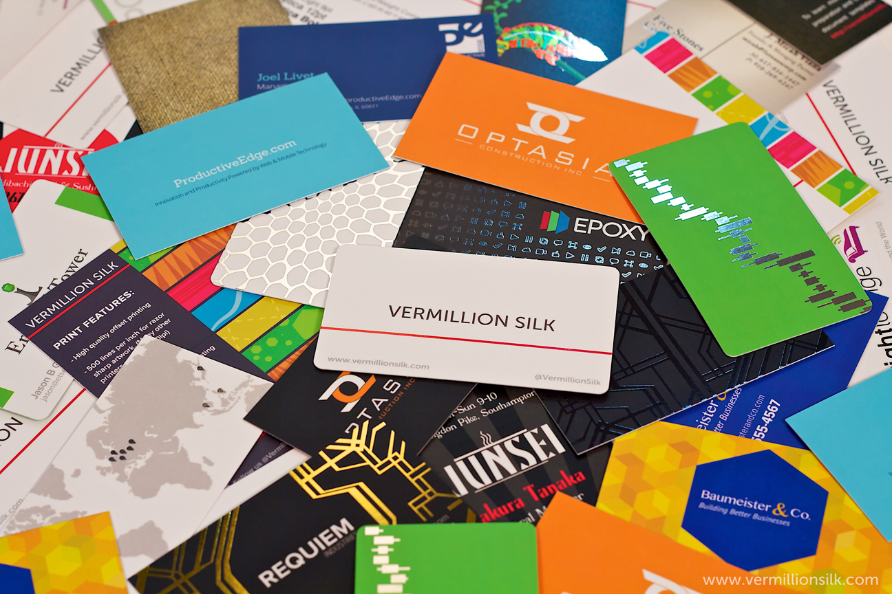 Vermillion-Silk-Business-Card-Collection.jpg
