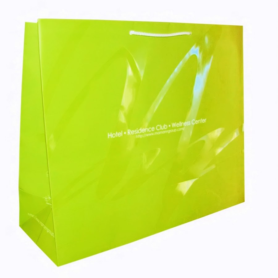 spot-coating-uv-varnish-bags-for-hotels.jpg