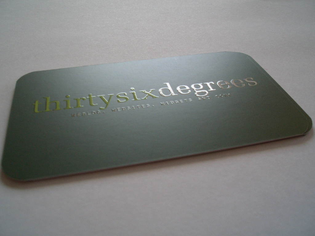 spot-uv-coating-business-card.jpg