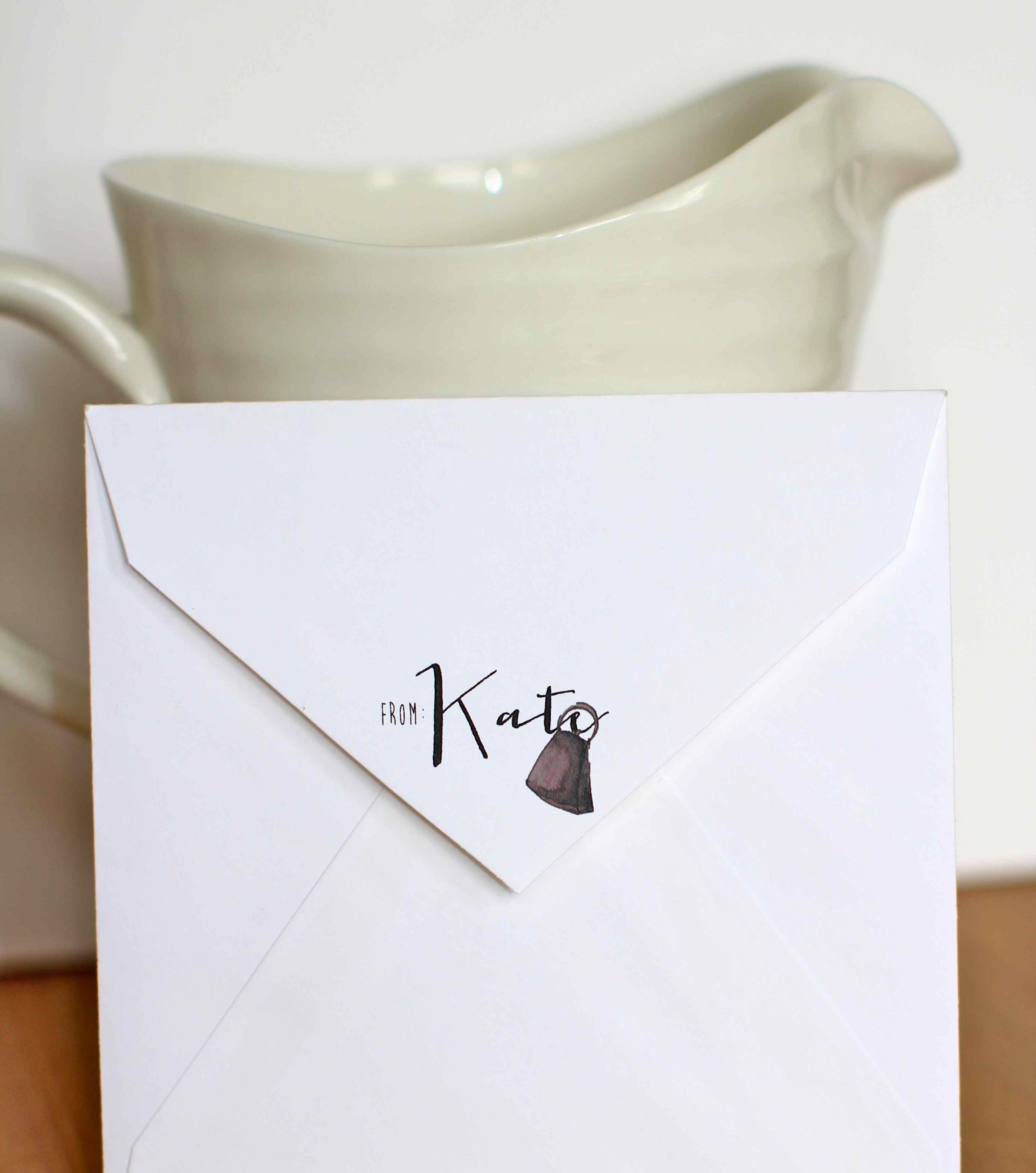 envelope-flap-signature.jpg
