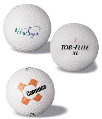 Golf Balls_zpseid1fyn9.jpg