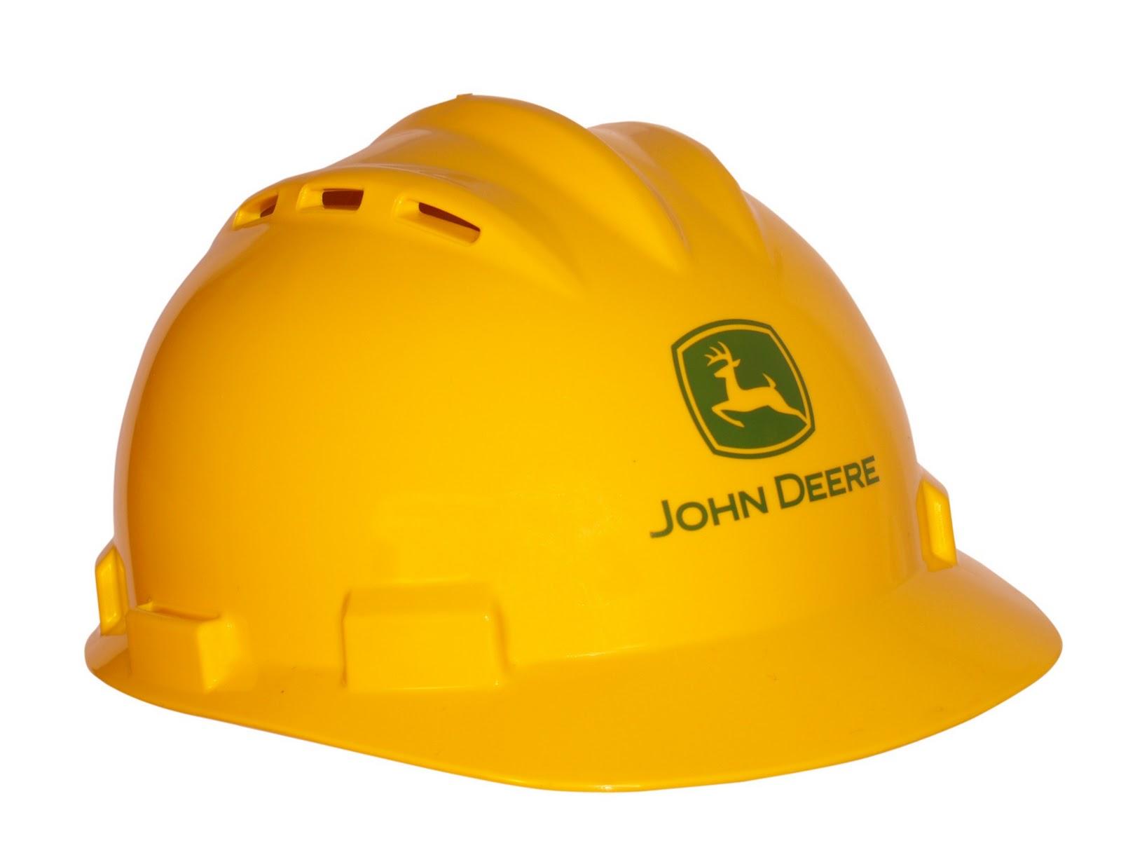 Hard Hat John Deere.jpg