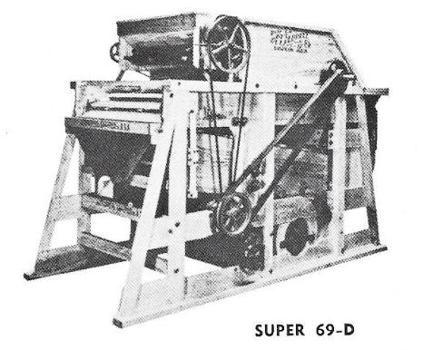 Super 69D Illustration.PNG