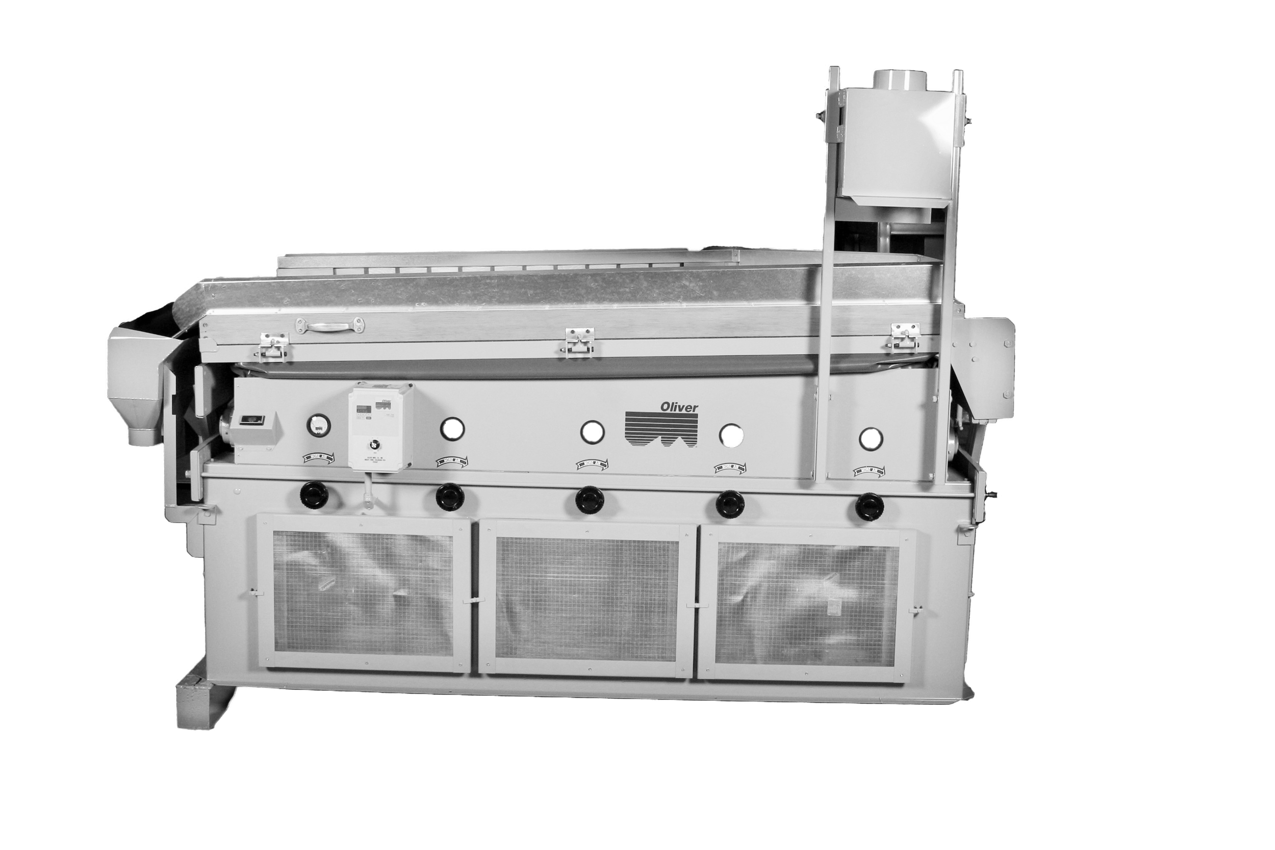 Used-Equipment-1 (2).png