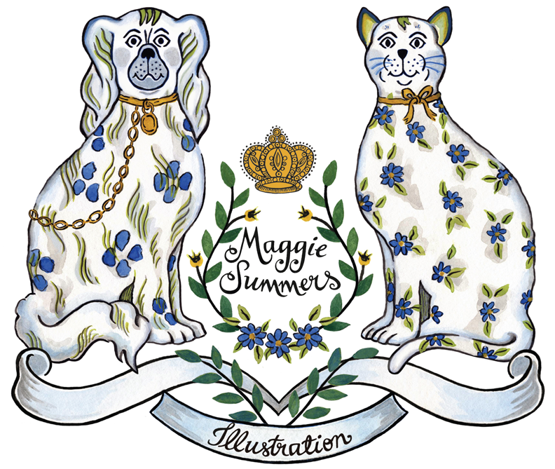 maggie_summers_staffordshire_dog_and_cat__designerm_1b.png
