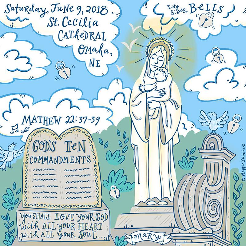 maggie_summers_woman_commandments.jpg