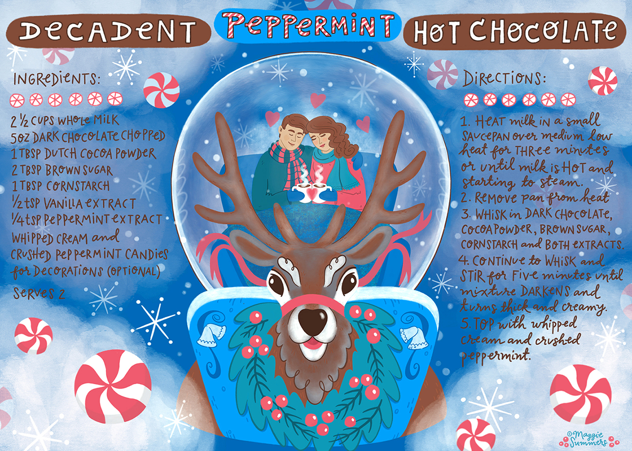 MAGGIE_SUMMERS_COCOA_HOLIDAY_CARD_WEB.jpg